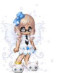 j o d i i_x3's avatar