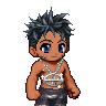 LIL GUCCI G-P-O's avatar