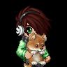 PuppehxHopeful's avatar