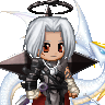 unfinishedsoulsearcher's avatar