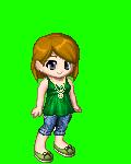 Jaden1794's avatar