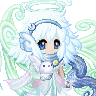 MiladyMayhem's avatar