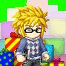 mockingmuff08's avatar