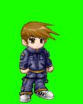 Midir152's avatar