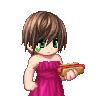 iMisaki x3's avatar