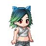 dazzleme12's avatar