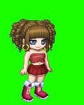 cocorocks's avatar