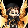 tairyoku_dragon's avatar