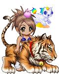 TheHotStuffIsHur's avatar