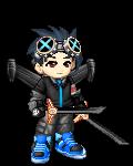 twilight 619's avatar