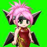 sakura_chan_forever's avatar