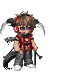 dew-mocracy's avatar