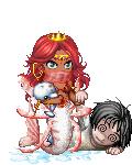 Fantasiablue's avatar