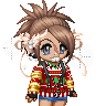 369x-Hotspike-x369's avatar