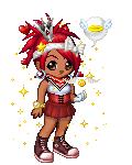 BlackPearl_597's avatar