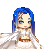 chicky fried rice's avatar