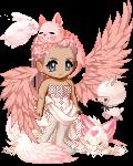 IC-CupCakEz's avatar