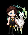 staticstar18's avatar