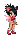 babyheart1818's avatar