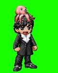 Gambler Tyki Mikk's avatar