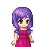 TwilightxCullen's avatar