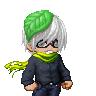 Xi_ToxicRawr_iX's avatar