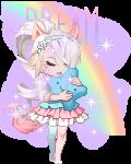 Rasetsue's avatar