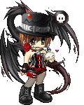 Nasty The Killer's avatar