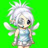 Eirame's avatar