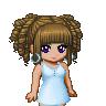 kimmie lopez's avatar