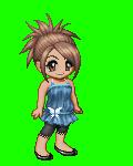 sabrina3's avatar