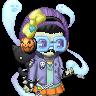 Monsta Kidd's avatar