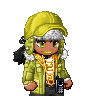 young player4 life's avatar