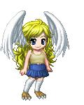 shamallama120's avatar