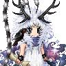 Kazumie's avatar