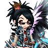 The_Tifa-chan's avatar