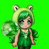 Kerropi95's avatar