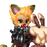 Blinggy Toy's avatar