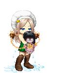 manasura sugasa's avatar