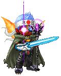 Excellio's avatar