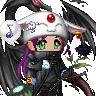 DKMG's avatar
