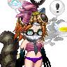 felenina's avatar