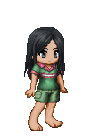 bloodparade's avatar