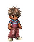 KeratoSaka's avatar