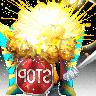 slappyismecool's avatar