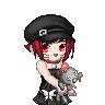 J-chan13's avatar
