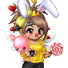 BUBBLIOUSGUM22's avatar