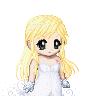 xx_splashygene_xx's avatar