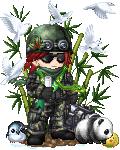 Chubby Muffins's avatar