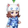 Mylinda Antoinette's avatar